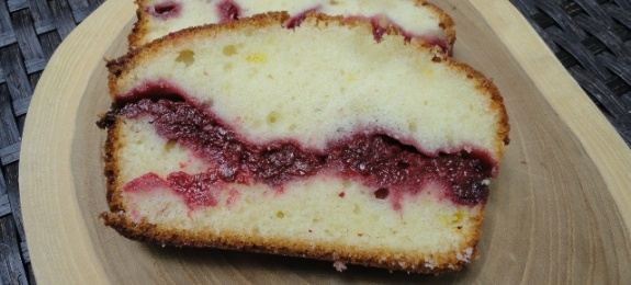Pound Cake Loaf Recipes: Try It You Might Like It