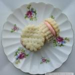 strawberry shortcake bites 2