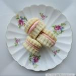 strawberry shortcake bites 4