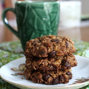 Food Babe Cookies 3