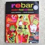Rebar Modern Food Cookbook (800x800)