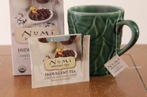 WILTW-Numi Chocolate Earl Grey Tea
