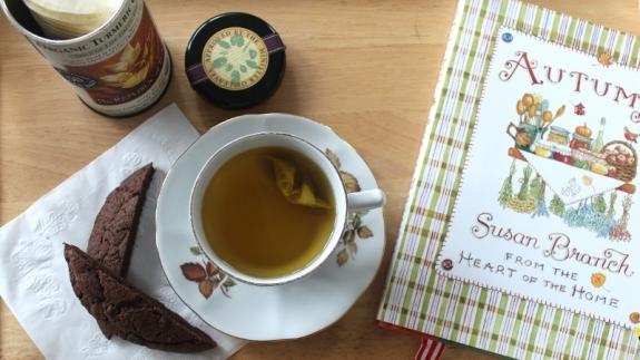 WILTW-turmeric ginger green tea 2 (800x450)