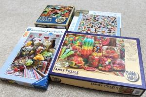 WILTW-puzzles