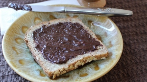 chocolate peanut butter 1