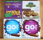 granola bar review 1