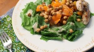 WILTW-the Good Bean chickpeas