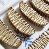 dark and stormy biscotti 4