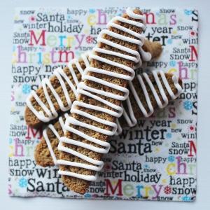 gingerbread-biscotti-1